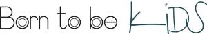 logo Borntobekids